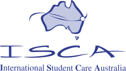 International Student Care Australia